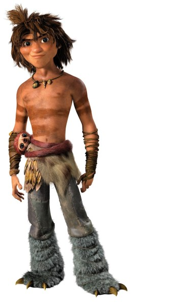 the-croods-new-picture (1)